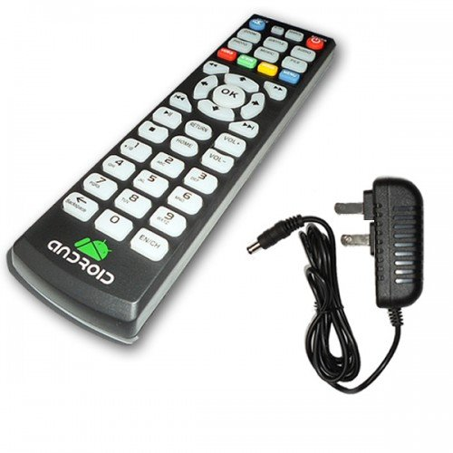 Smart Tv Stream